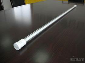 超節能長壽命日光燈管