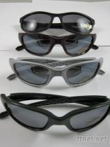 【庫存眼鏡】台灣製造太陽眼鏡