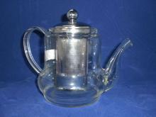 玻璃壶,花茶壶,咖啡壶