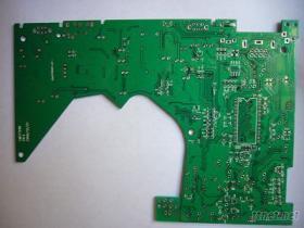 FR4,PCB,線路板