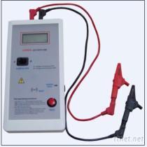 LDY-TEST108B 防雷產品測試儀