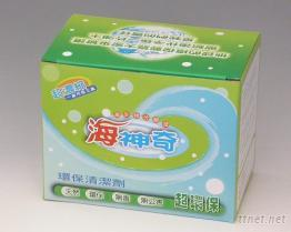 超环保清洁剂