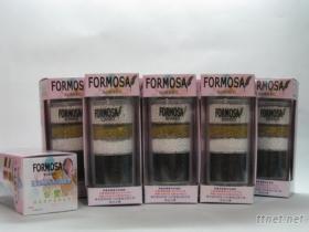 FORMOSA Y1沐浴器