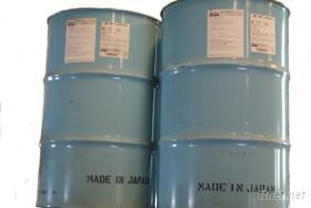 硅油(silicone)