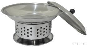 小火鍋(香香鍋)