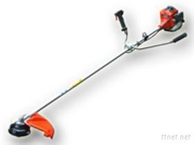 動力割草機
