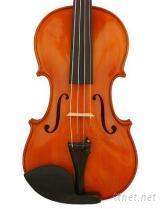 安默麗小提琴