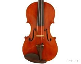 安默丽小提琴