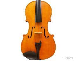 安默丽中提琴