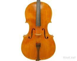 安默麗大提琴