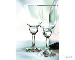 白蘭地酒杯