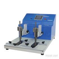 model: PAT-2012 全自动万能磨擦试验机