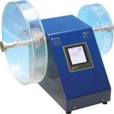 PAF-1/PAF-2 锭剂磨损度试验器