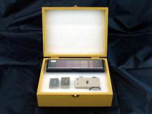 PPH-1000   鉛筆式硬度計 (手動型、下壓力可調)