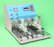 339, 耐磨秏试验机