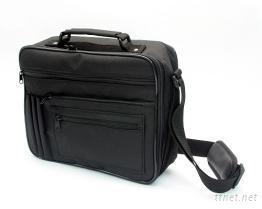 手提電腦專用袋