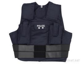 防彈外套(軍警用品)