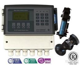 光電型濁度計