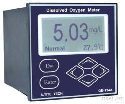 溶解氧在线监测分析仪