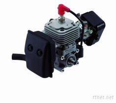 G260PUH直昇機引擎