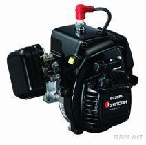 G260RC車用引擎