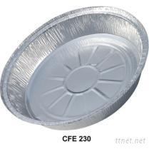 鋁箔盤鋁箔燒烤盤