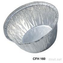 一次性鋁箔外賣餐盒|餐具