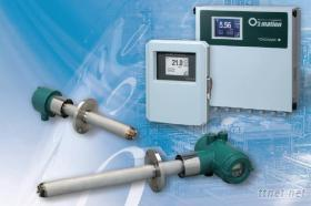 防爆型氧化鋯氧分析儀