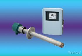 分離型氧化鋯氧分析儀