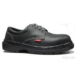 賽固安全鞋 賽固勞保鞋 防護鞋 工作鞋