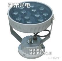 LED水下燈具 LED水底燈