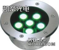 大功率LED地埋灯