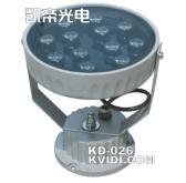 LED水下灯具 LED水底灯