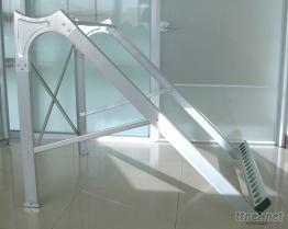 太陽能熱水器支架