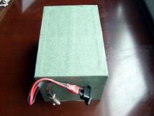 磷酸鐵鋰電池 電動自行車用