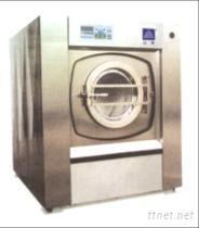 供應服裝洗滌機械、整熨洗滌設備,工業洗衣機,脫水機