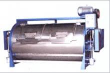 供應服裝洗滌機械