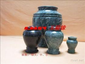 供應歐款骨灰罐The European style urn