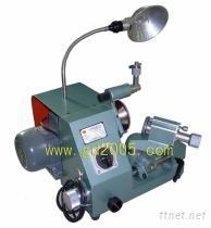 香港志強萬能磨刀機/Universal grinding cutter