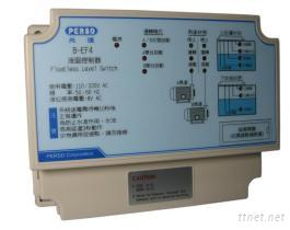B-EF4液位控制器