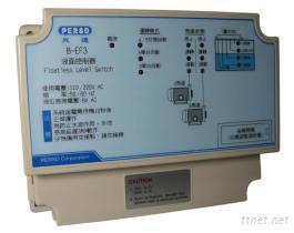 B-EF3液位控制器