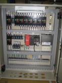 PLC控制盘