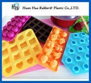 矽膠製冰盒