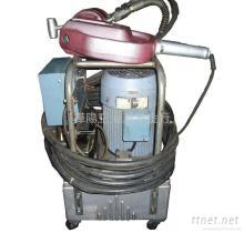 日本三协ROYAL 双迴路 打孔机/超高压帮浦 油压工具 喉深110mm 帮浦D-SW-4