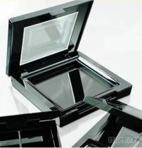 塑膠容器 彩妝盒