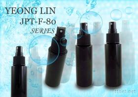 塑膠容器 JPT80-F 噴霧瓶
