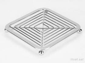 HJ-8602 餐墊
