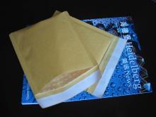 牛皮纸復合气泡信封袋