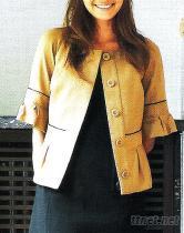 2009女生套裝,無論是洋裝、套裝、單一襯衫、褲子、裙子都有提供服務