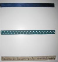 織帶 綵帶絲帶綢帶提花帶花邊商標帶 LOGO帶